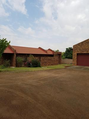 Property For Rent in Deneysville, Deneysville