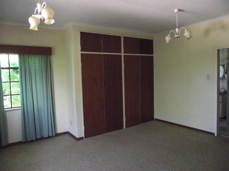 Property For Sale in Deneysville, Deneysville 7