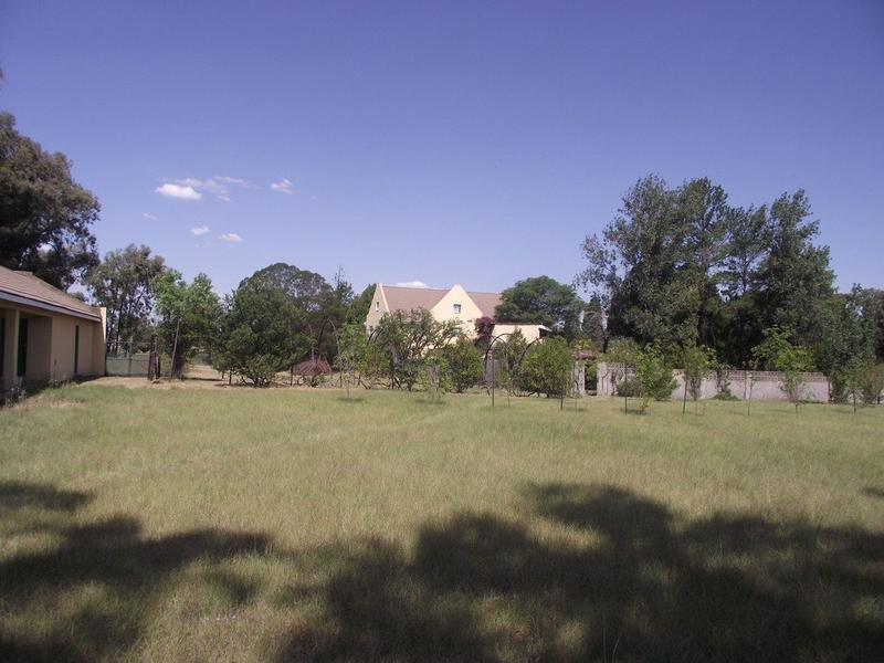 Property For Sale in Deneysville, Deneysville 12