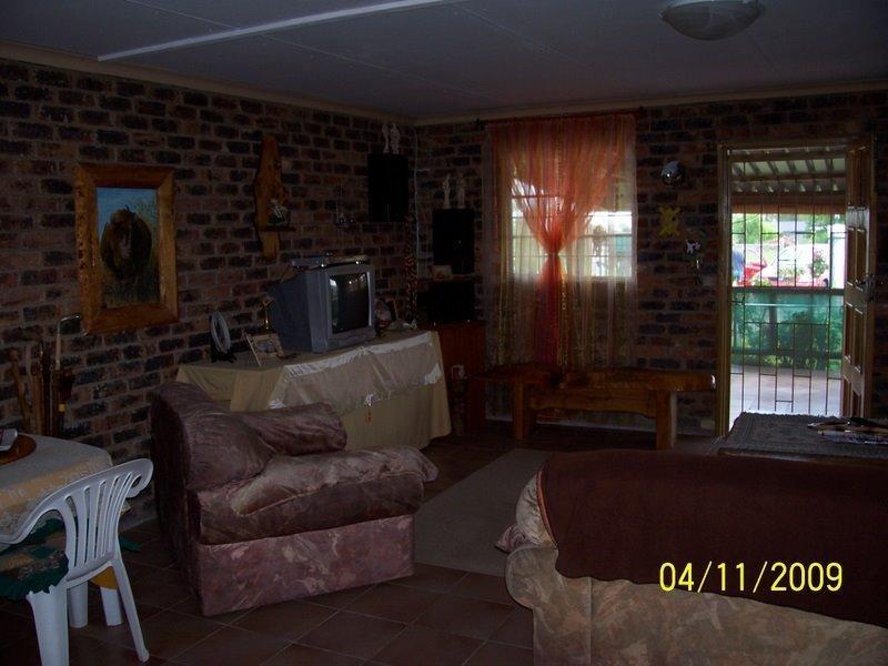 Property For Sale in Oranjeville, Oranjeville 9