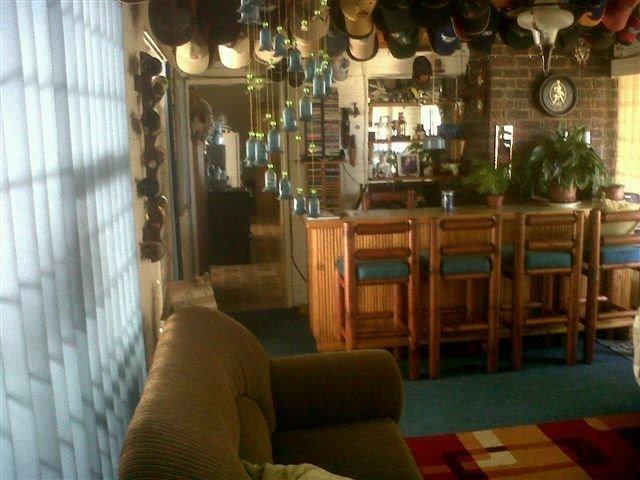 Property For Sale in Oranjeville, Oranjeville 10