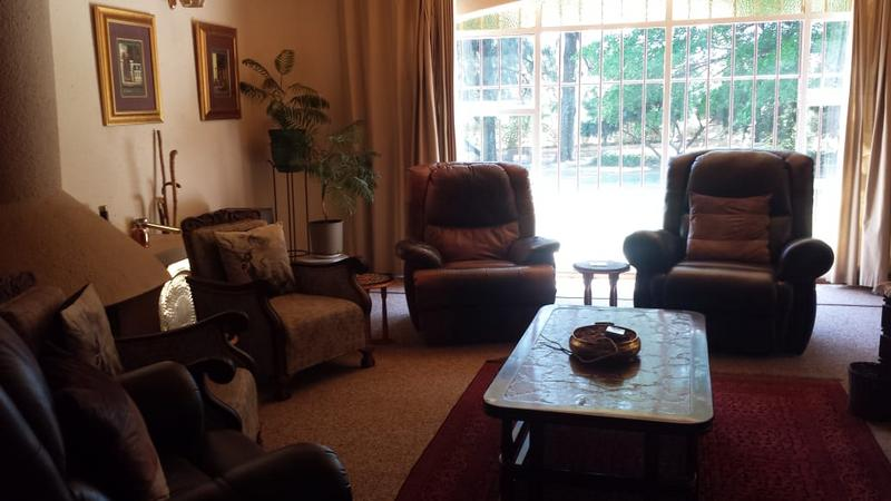 Property For Sale in Frankfort, Frankfort 8