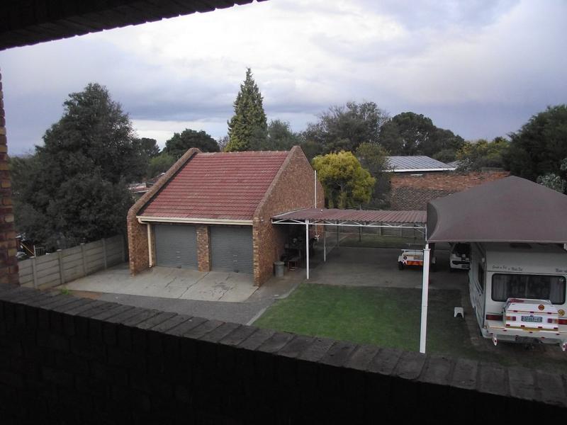 Property For Sale in Deneysville, Deneysville 3