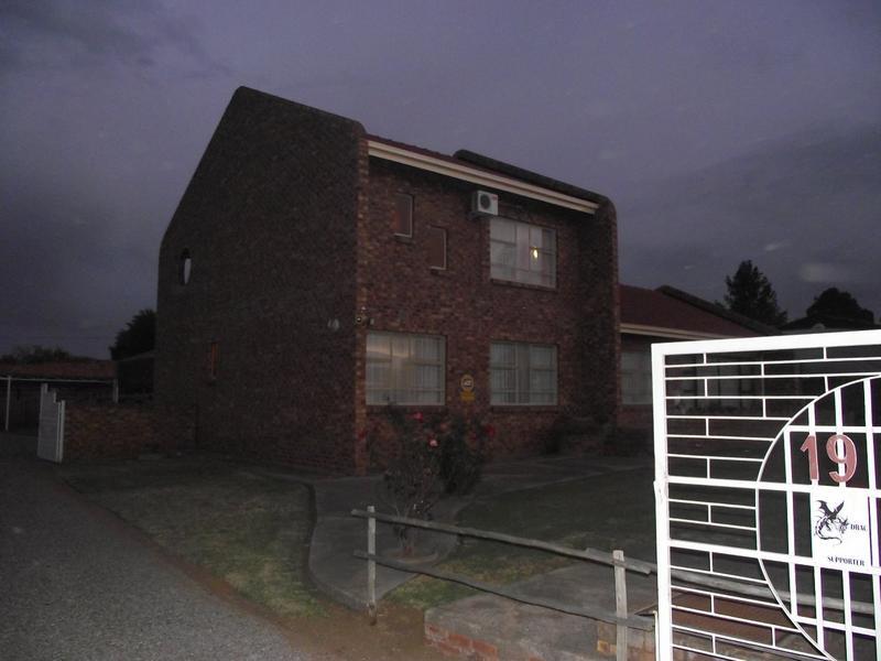 Property For Sale in Deneysville, Deneysville 15