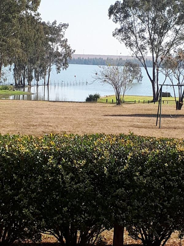 Property For Sale in Vaal Marina, Vaal Marina 13