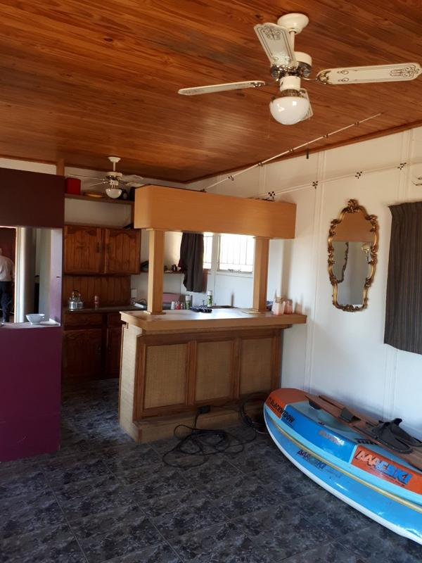 Property For Sale in Vaal Marina, Vaal Marina 4
