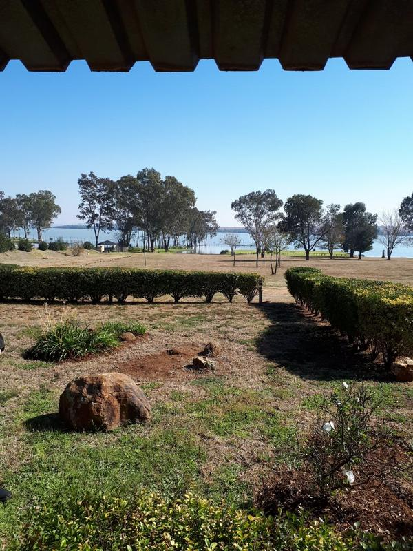 Property For Sale in Vaal Marina, Vaal Marina 11