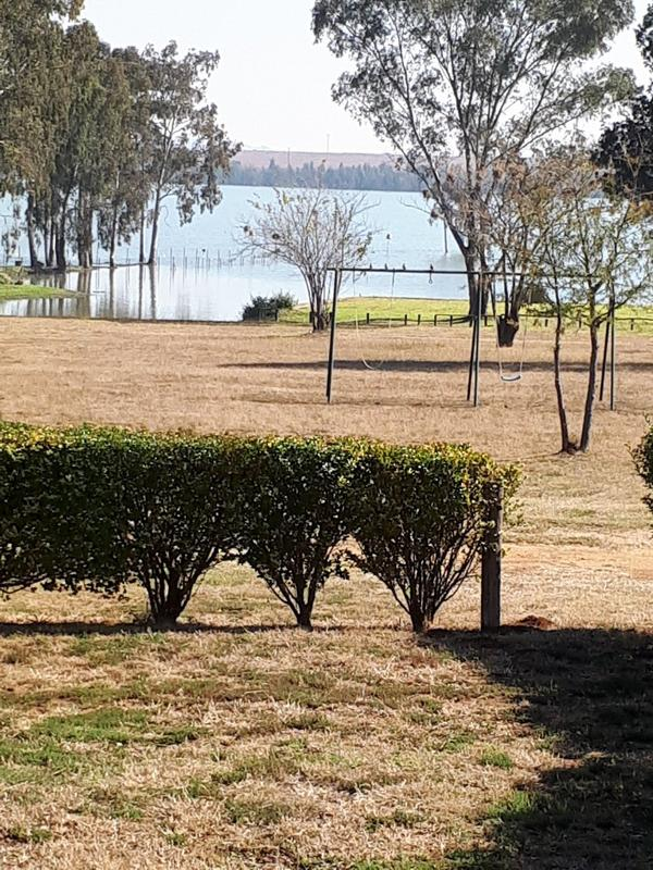 Property For Sale in Vaal Marina, Vaal Marina 12