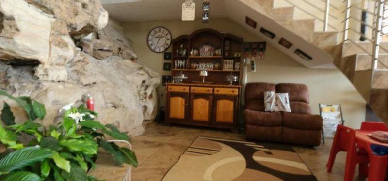 Property For Sale in Oranjeville, Oranjeville 4