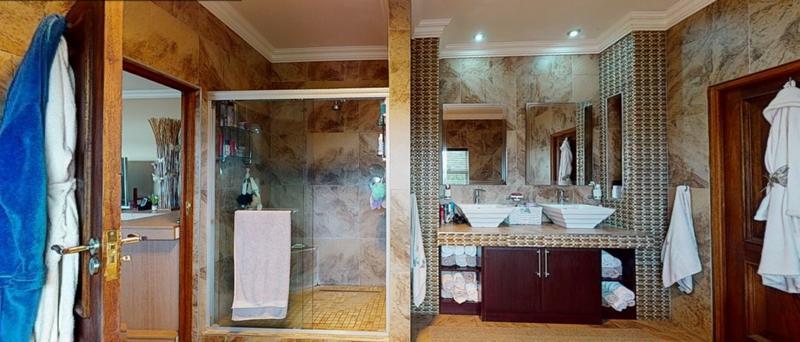 Property For Sale in Oranjeville, Oranjeville 6