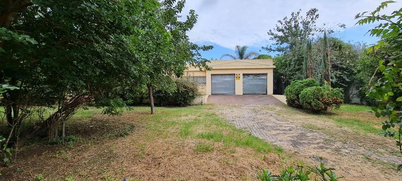Property For Sale in Deneysville, Deneysville 5