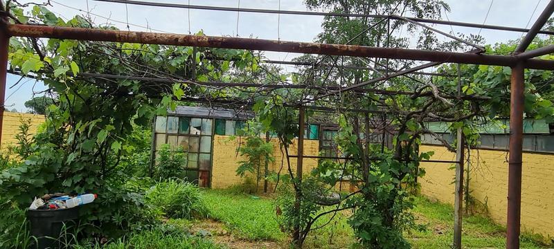 Property For Sale in Deneysville, Deneysville 10