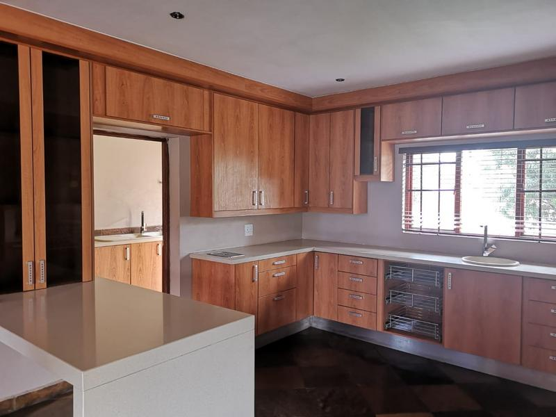 Property For Sale in Deneysville, Deneysville 2