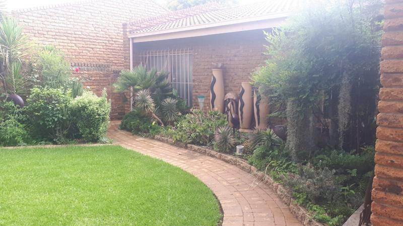 Property For Sale in Strubenvale, Springs 2