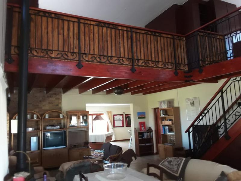 Property For Sale in Oranjeville, Oranjeville 2