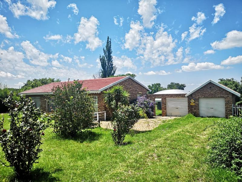 Property For Rent in Deneysville, Deneysville 2