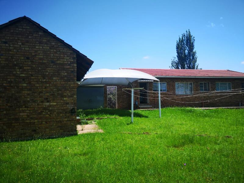 Property For Rent in Deneysville, Deneysville 3