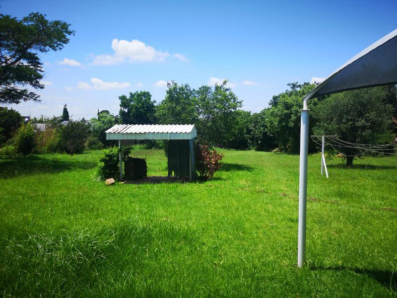 Property For Rent in Deneysville, Deneysville 4