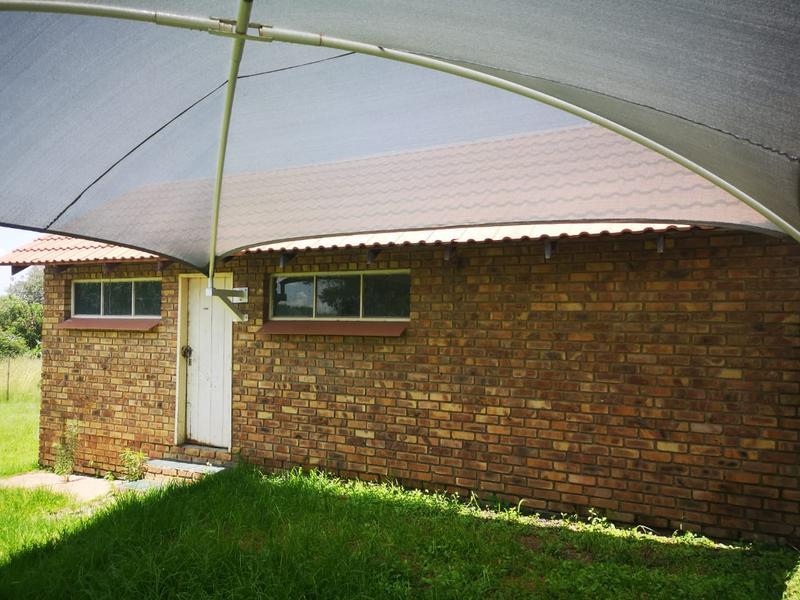 Property For Rent in Deneysville, Deneysville 5