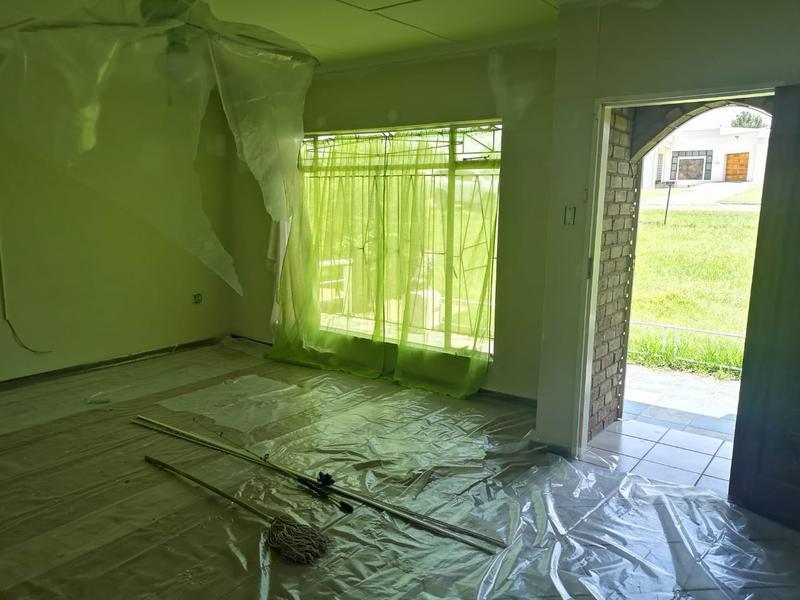 Property For Rent in Deneysville, Deneysville 10