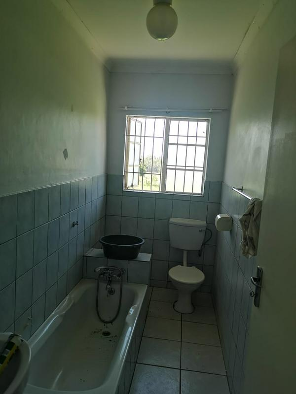 Property For Rent in Deneysville, Deneysville 12