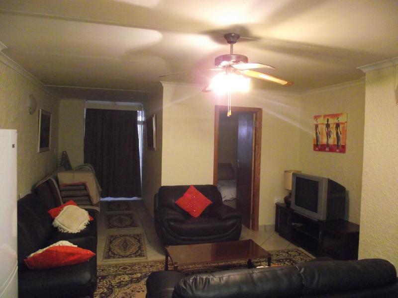 Property For Sale in Deneysville, Deneysville 6