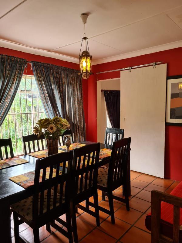 Property For Sale in Deneysville, Deneysville 4