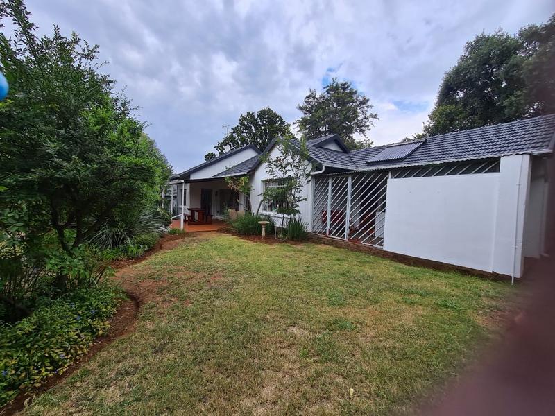 Property For Sale in Deneysville, Deneysville 11