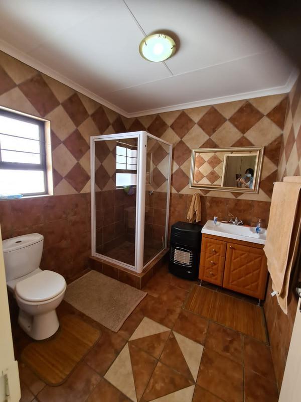 Property For Sale in Deneysville, Deneysville 9