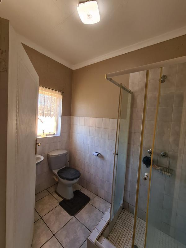 Property For Sale in Deneysville, Deneysville 8