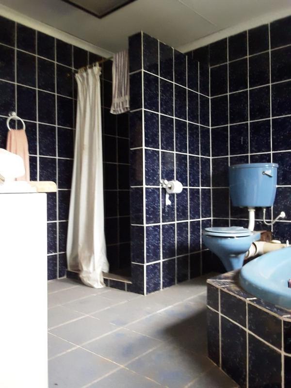 Property For Sale in Oranjeville, Oranjeville 7