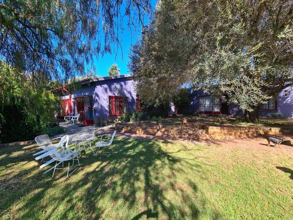 Property For Sale in Deneysville, Deneysville