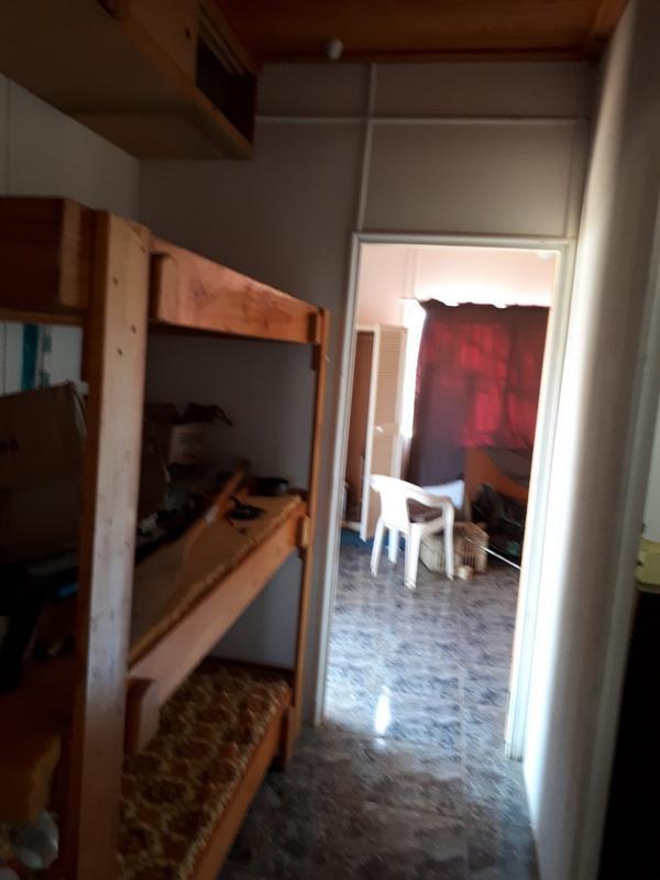 House For Sale in Vaal Marina, Vaal Marina