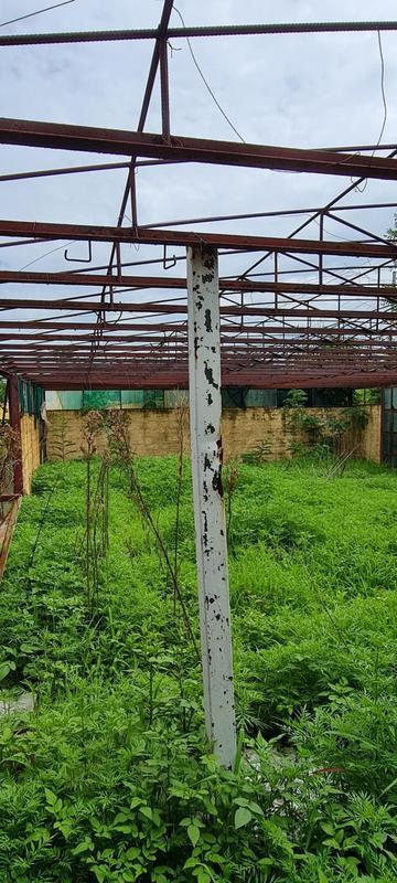 House For Sale in Deneysville, Deneysville