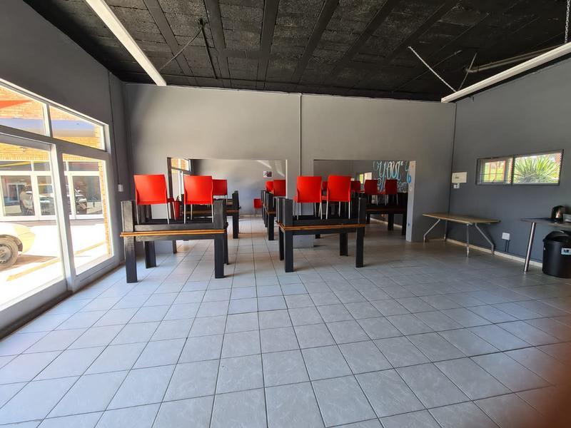 Apartment, Office and Retail Propterty For Sale in Deneysville, Deneysville