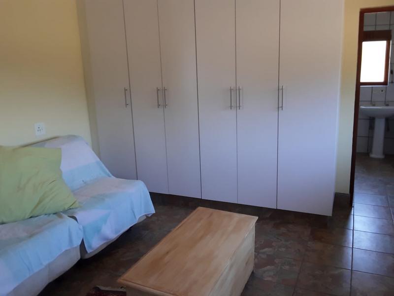 Smallholding  For Sale in Oranjeville, Oranjeville