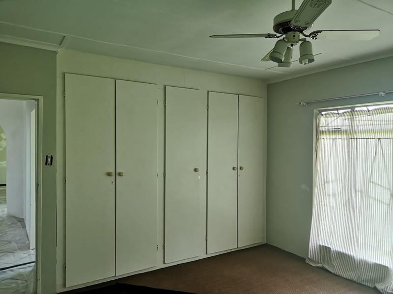 House For Rent in Deneysville, Deneysville