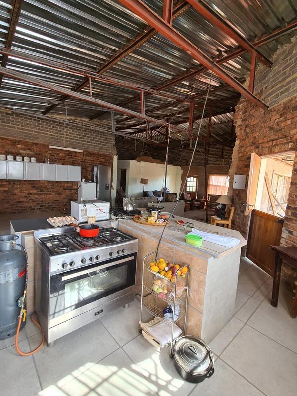 Smallholding  For Sale in Deneysville, Deneysville