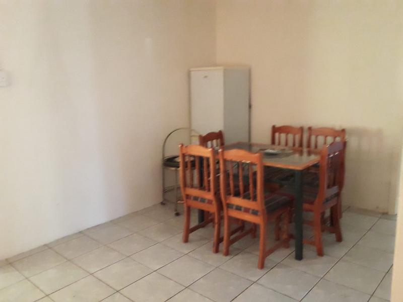 House For Sale in Oranjeville, Oranjeville