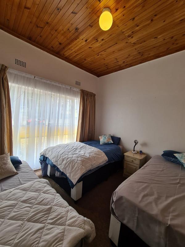 House For Rent in Oranjeville, Oranjeville