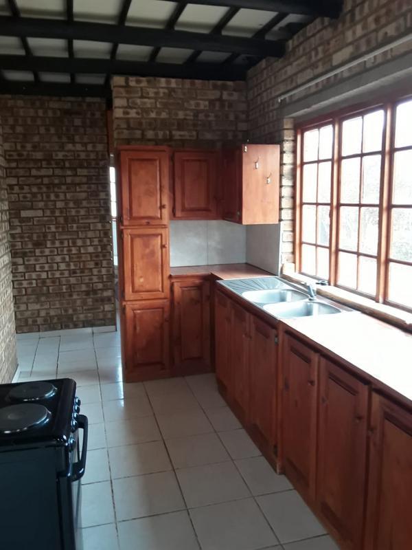 Property For Sale in Oranjeville, Oranjeville 5