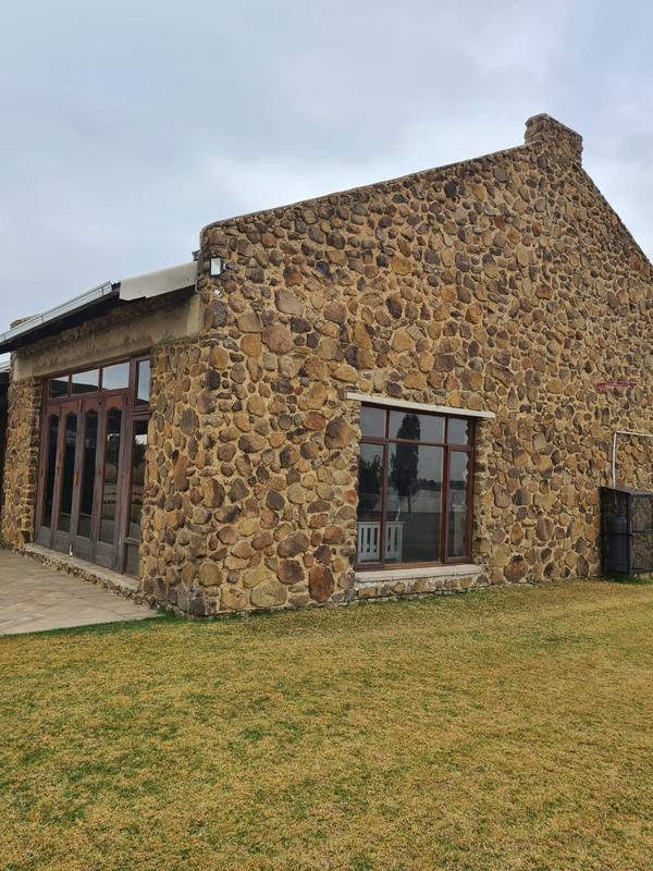 Property For Sale in Oranjeville, Oranjeville 3
